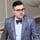 Picture of Sergiu Poenaru