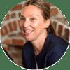 Michelle Urban - VP of Marketing at Atomist