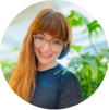 Alexzandra Fields - Director of Marketing at Farther Finance