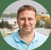 Aytekin Tank - Founder and CEO at JotForm