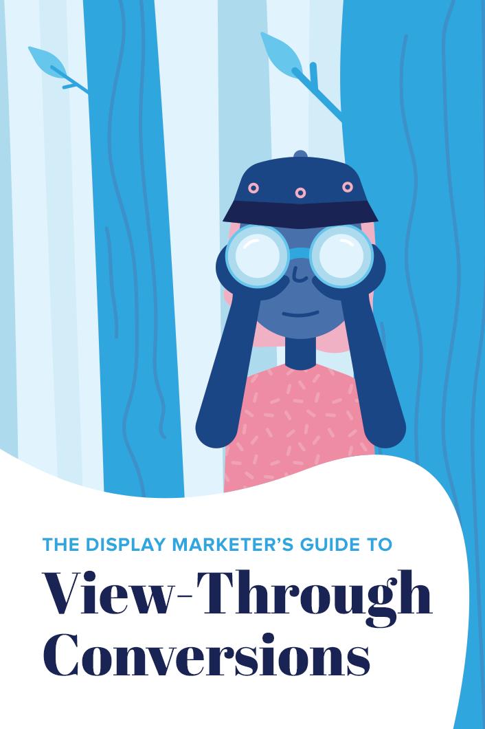 VTC Cover