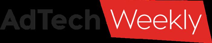 adtechweekly-logo