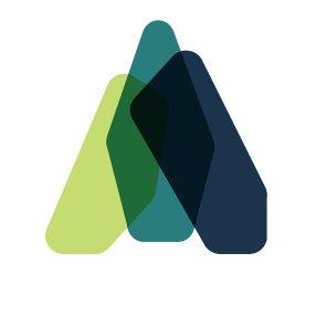 Atomist logo