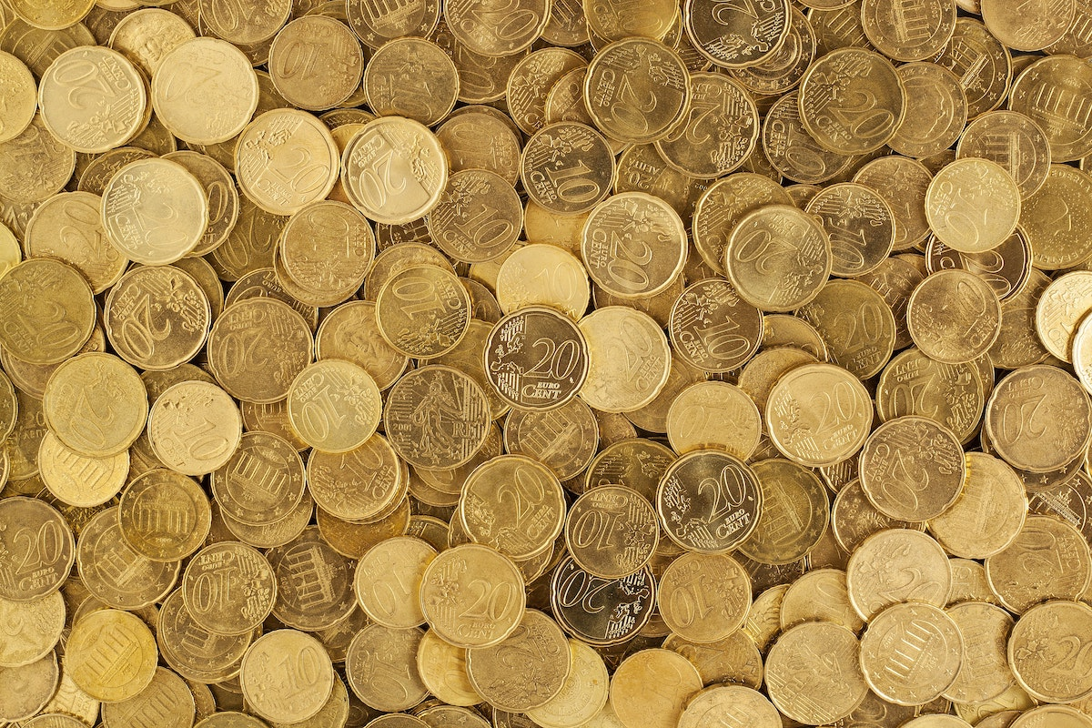 cash-change-coins-106152