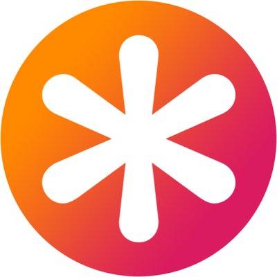 CSS-Tricks logo icon