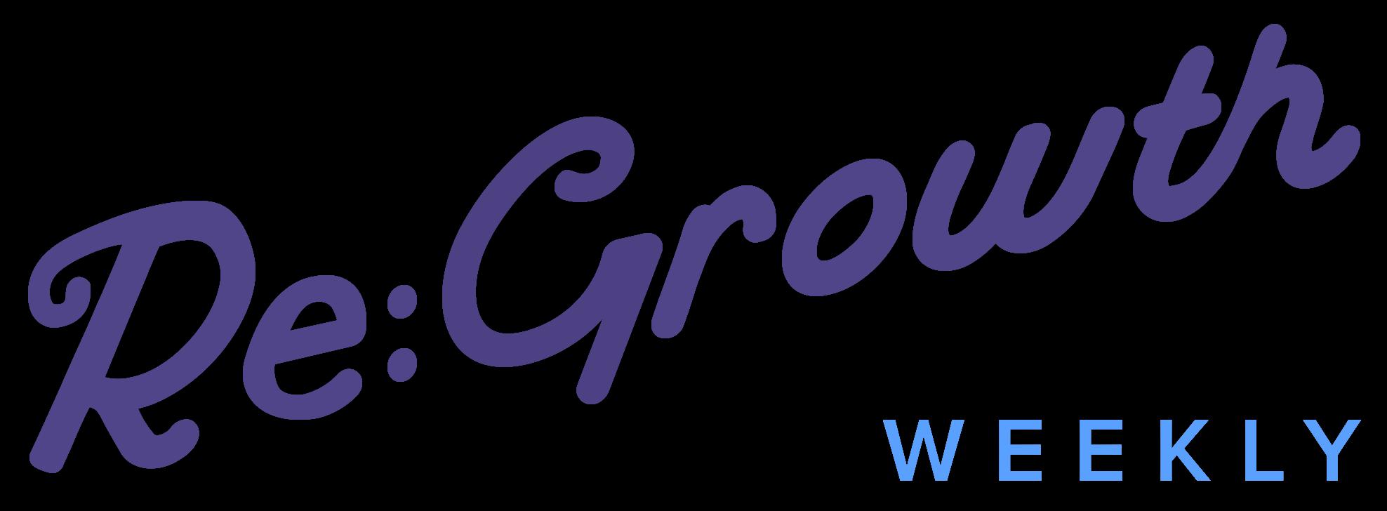 regrowth-weekly-logo-1-1