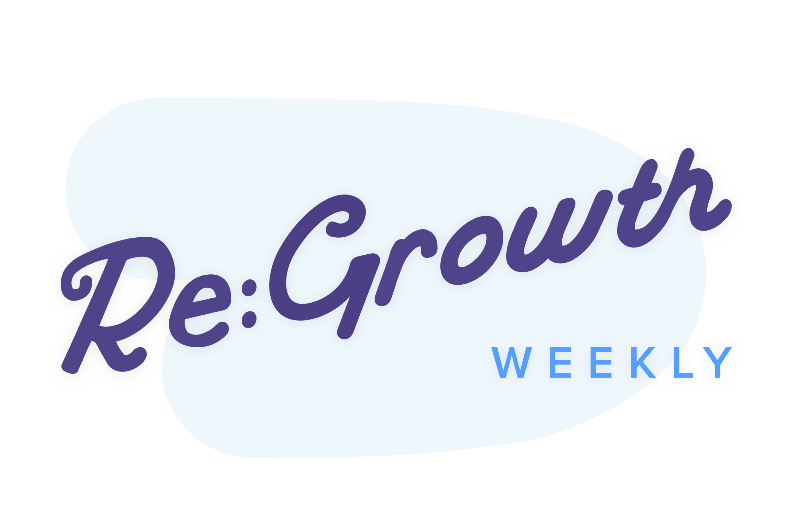 regrowth-weekly-logo-2