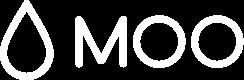 Moo logo